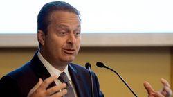 Eduardo Campos teria recebido R$ 20 milhões para caixa 2, diz