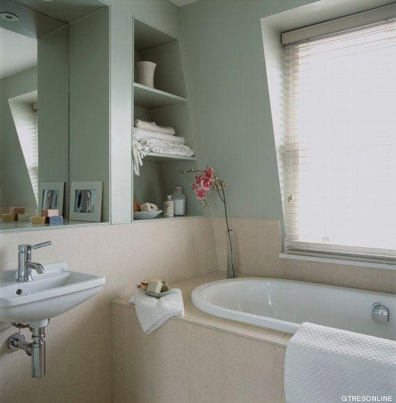 10 mudanças para tornar sua casa um lugar mais