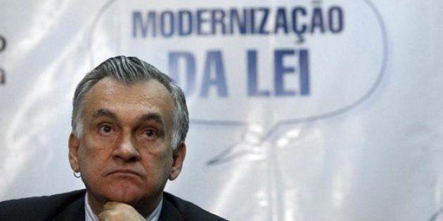 A volta de Juca Ferreira ao MinC é uma ótima notícia para a