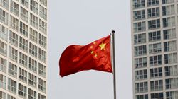 China quer mudar economia para manter regime