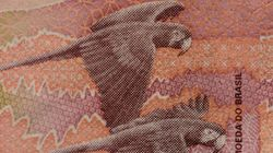Incertezas sobre a economia para 2015 podem fazer fortunas voar para