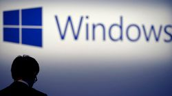 Windows: lembra daquela