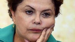 Dor de cabeça para Dilma: oposição quer evitar criação de conselhos