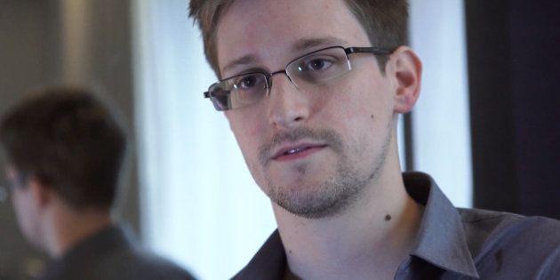 Edward Snowden: Ex-analista da CIA diz ter enviado ao governo brasileiro pedido formal de