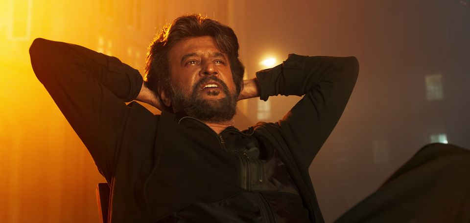 'Petta' Review: Except Rajinikanth, The Film Has Nothing Going For