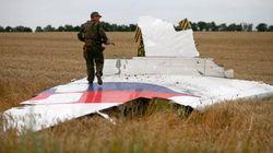 Quem foi? Ucrânia e EUA acusam russos de derrubarem avião da Malaysia