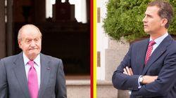 Entenda a abdicação do rei da Espanha e o que isso tem a ver com a crise na