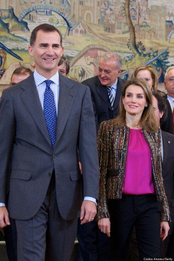 Com a Espanha em crise, rei segue tendência europeia de abdicar para dar espaço a gerações mais