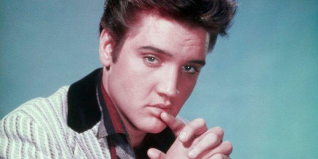Jatos de Elvis Presley podem arrecadar mais de US$10 milhões em