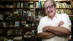 Morte de João Ubaldo Ribeiro: escritor morre aos 73 anos em sua casa no Rio de