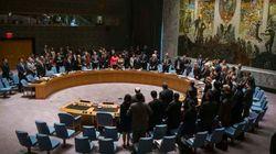 ONU quer investigação independente sobre queda do avião na
