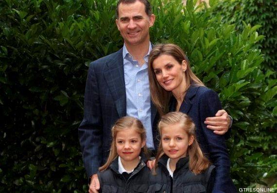 Príncipe Felipe, da Espanha, será o rei mais preparado da