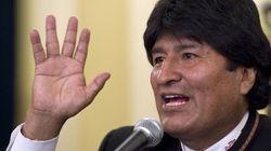 Bolívia vai declarar 'feriado nacional' para receber o Rally