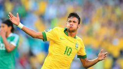 Neymar será o camisa 10 da Seleção na Copa; veja a lista