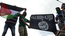 ONU aponta que mais de cinco mil civis morreram em conflitos no Iraque em