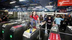 Prepare-se: mantida ameaça de greve do metrô em