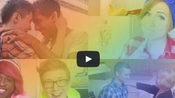 Pró-diversidade: Google contra a discriminação de gays no