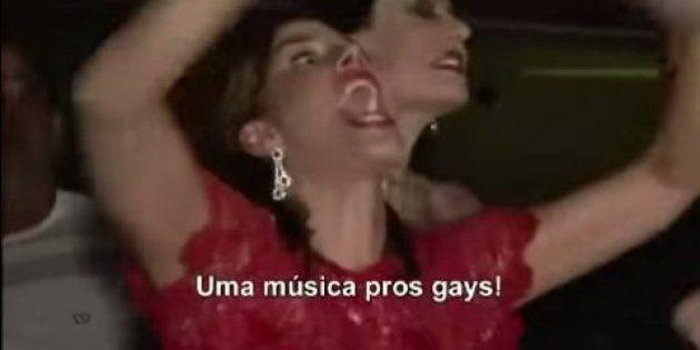 #CaleaHomofobia: 39 músicas para celebrar o Dia Nacional do Orgulho