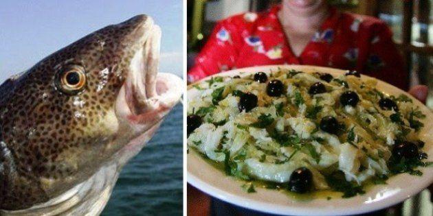 Associação dos consumidores faz análise e contasta fraude em peixes vendidos como
