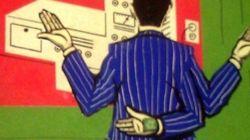 Fraude de licitação: tradição brasileira, paixão