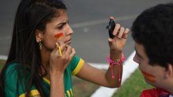 5 tipos de violência contra a mulher durante a Copa do