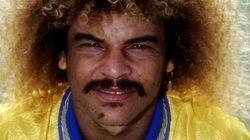 Os 13 melhores bigodes da história das Copas do