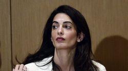 Egito nega ter ameaçado prender Amal