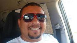 Tragédia no RJ: marido mata mulher após ameaça no