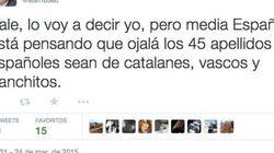 Espanha investiga autores de ofensas às vítimas de acidente