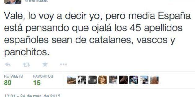 Germanwings: Espanha vai investigar autores de mensagens ofensivas contra vítimas de acidente