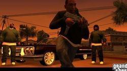 10 anos do GTA: San Andreas, jogo que tem a cara de The