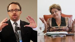 Cai mais um: Ministro da Comunicação pede demissão após documento