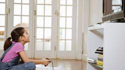 Stand by: eletrônicos em modo espera desperdiçam US$ 80 bi por