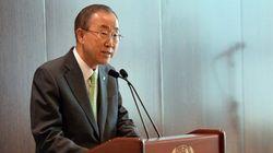 Tensão em Gaza: secretário-geral da ONU irá mediar