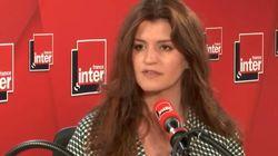 Gelbwesten-Schläger: Französische Politikerin warnt vor