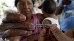 Amapá registra mais de 600 casos de febre