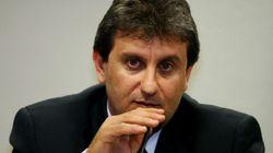 No centro das denúncias da Petrobras, doleiro Alberto Youssef é