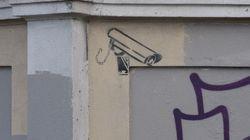 'Proteção de dados pessoais: cinco anos de atraso, e