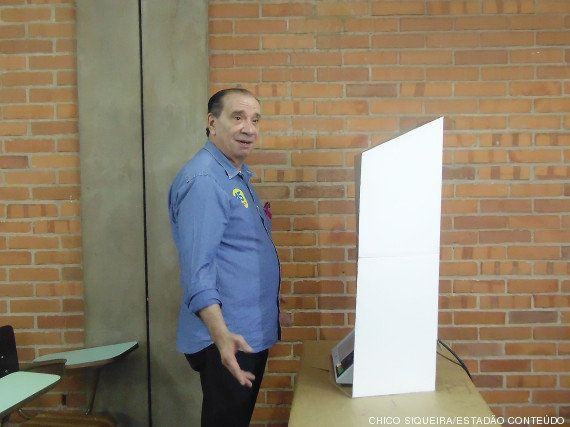 Aloysio Nunes acusa presidente Dilma Rousseff e Lula de terem