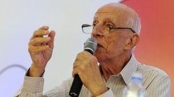 Morre o escritor, filósofo e educador Rubem Alves aos 80
