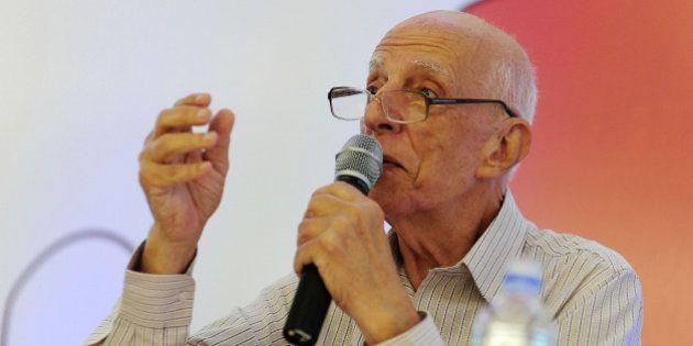 Morte de Rubem Alves: Escritor filósofo e educador morre em Campinas aos 80