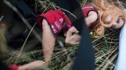 Holanda critica falta de respeito com corpos e pertences de vítimas de avião