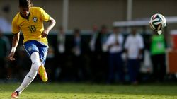 As 3 coisas que você tem que saber sobre Brasil 4 x 0