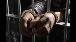 'Reduzir a maioridade penal no Brasil não evitará que os menores pratiquem