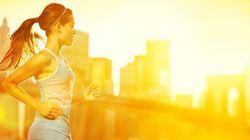 Sete maneiras de se exercitar sem ir a