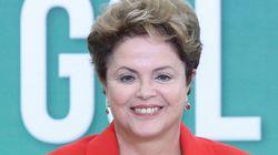 Dilma relembra vida na ditadura para