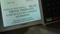 Eleição de Robinson para governo do RN faz de Fátima Bezerra uma das maiores líderes políticas do