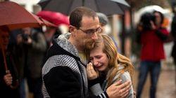 Copiloto derrubou avião da Germanwings de propósito, afirma