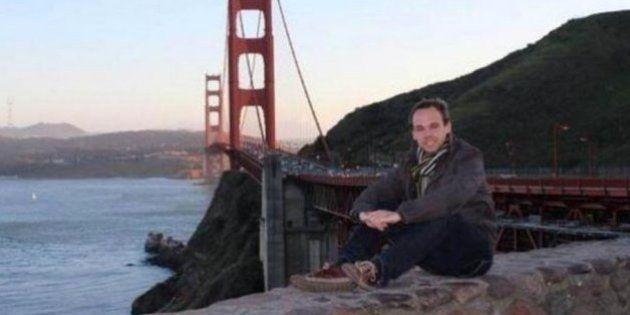 Quem era Andreas Lubitz, copiloto do avião da
