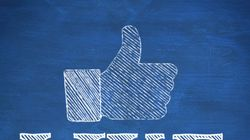 Empresas que respondem comentários são bem vistas